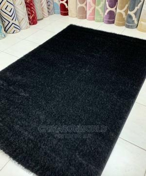 Top Quality Turkish Shargi Center Rug Table | Home Accessories for sale in Lagos State, Tarkwa Bay Island