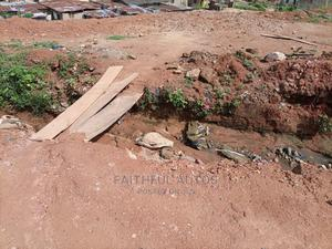 Receipt and Survey   Land & Plots For Sale for sale in Lagos State, Ifako-Ijaiye