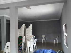 Hall for Rent   Commercial Property For Rent for sale in Abuja (FCT) State, Kubwa