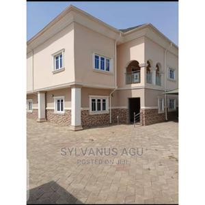 10bdrm Duplex in Gwarinpa for Sale   Houses & Apartments For Sale for sale in Abuja (FCT) State, Gwarinpa