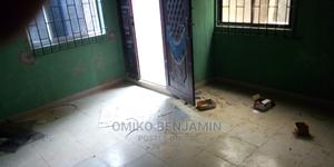 Furnished 2bdrm Apartment in Olorunishola, Alimosho for Rent   Houses & Apartments For Rent for sale in Lagos State, Alimosho
