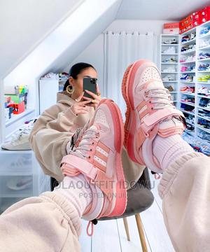 New Original Adidas Sneakers Avail | Shoes for sale in Lagos State, Lagos Island (Eko)