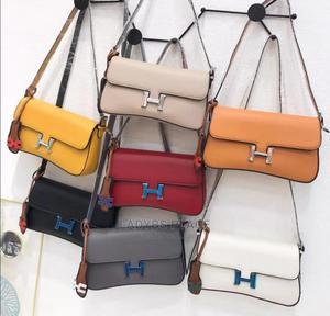 Shoulder Bag   Bags for sale in Delta State, Oshimili North