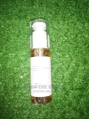 Hair Now Now Oil   Hair Beauty for sale in Lagos State, Ojo