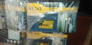 Nexus 12v 1550va Pure Sine Wave Inverter. | Solar Energy for sale in Lagos State, Ojo