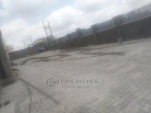 3bdrm Block of Flats in Jahi One for Sale | Houses & Apartments For Sale for sale in Abuja (FCT) State, Jahi