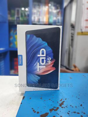 New Tecno DroiPad 7D 32 GB | Tablets for sale in Lagos State, Ikeja