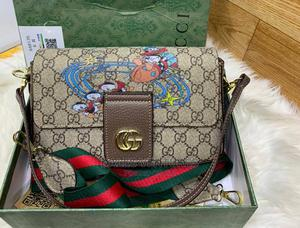 Affordable Luxury GUCCI Handbags Shoulder Bags | Bags for sale in Lagos State, Lekki