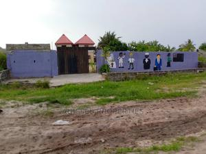 School Building for Sale | Commercial Property For Sale for sale in Badagry, Age Mowo