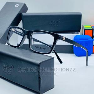 Montblac Frames | Clothing Accessories for sale in Lagos State, Lagos Island (Eko)
