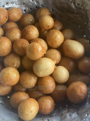 Finger Foods in Lagos | Party, Catering & Event Services for sale in Lagos State, Lagos Island (Eko)
