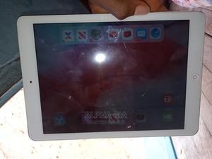 Apple iPad Air 2 64 GB White | Tablets for sale in Enugu State, Enugu