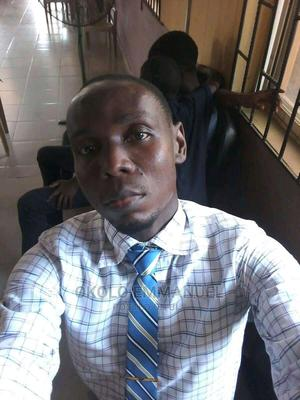 Need a Full Time Job | Other CVs for sale in Lagos State, Magodo