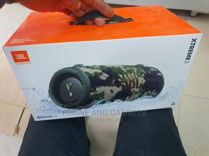 Jbl Xtreme3 | Audio & Music Equipment for sale in Lagos State, Ikeja