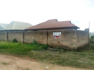 6bdrm Bungalow in Bankole Estate, Ibadan for Sale | Houses & Apartments For Sale for sale in Oyo State, Ibadan