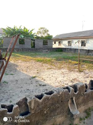 Half Plot of Land for Sale | Land & Plots For Sale for sale in Badagry, Oko Afo