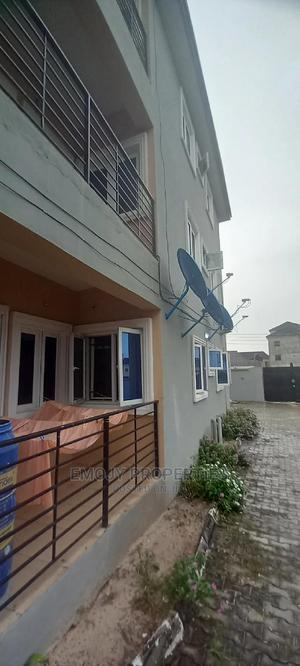 1bdrm Shared Apartment in Sangotedo for Rent | Houses & Apartments For Rent for sale in Ajah, Sangotedo