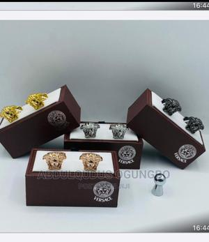 Designer Cufflinks   Clothing Accessories for sale in Lagos State, Ikeja