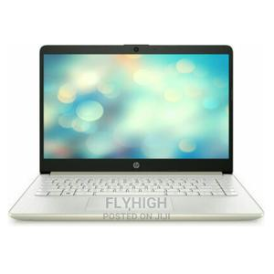 New Laptop HP 14z 4GB Intel Core I3 HDD 1T   Laptops & Computers for sale in Lagos State, Ikeja