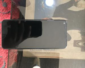 Infinix Note 7 64 GB Green   Mobile Phones for sale in Lagos State, Ikotun/Igando