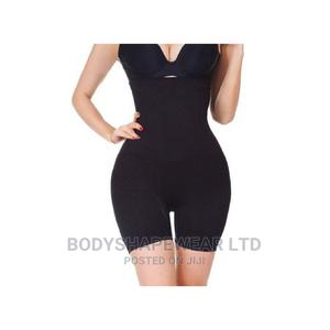 High Quality Body Shapewear   Clothing Accessories for sale in Lagos State, Amuwo-Odofin