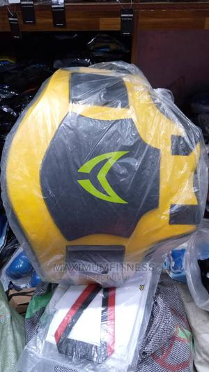 Boxing Body Protector | Sports Equipment for sale in Lagos State, Surulere