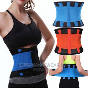 Extreme Belt Waist Trainer   Clothing Accessories for sale in Lagos State, Amuwo-Odofin