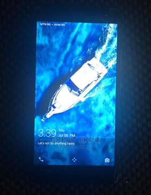 Infinix Hot 4 Pro 16 GB Gold | Mobile Phones for sale in Edo State, Benin City