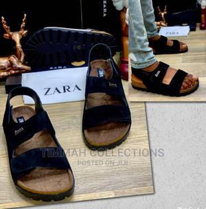Original Zara Sanders | Shoes for sale in Lagos State, Ikeja