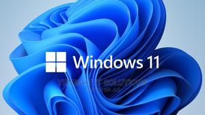 Windows 11 Installation | Computer & IT Services for sale in Lagos State, Ikeja