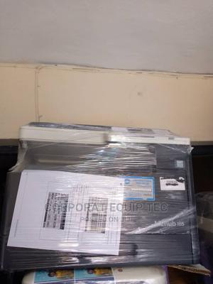 Bizhub 165 | Printers & Scanners for sale in Lagos State, Surulere