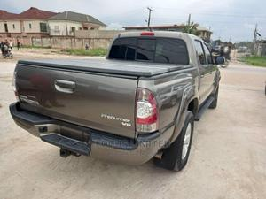 Toyota Tacoma 2014 | Cars for sale in Lagos State, Isolo