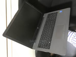 Laptop HP 250 G6 4GB Intel Core I3 HDD 500GB   Laptops & Computers for sale in Edo State, Benin City