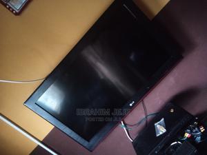 LG Television | TV & DVD Equipment for sale in Ogun State, Abeokuta North