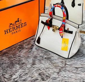 Hermes Handbags | Bags for sale in Lagos State, Lekki