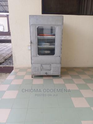 Oven for Sale   Industrial Ovens for sale in Lagos State, Apapa