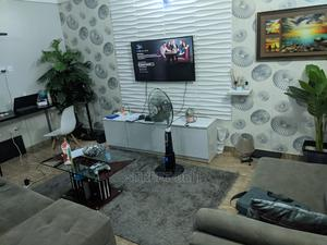 Furnished 2bdrm Apartment in Ilasan for Rent | Houses & Apartments For Rent for sale in Lekki, Ilasan