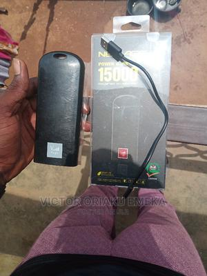 15,000 Mah New Age Virgin Power Bank | Accessories for Mobile Phones & Tablets for sale in Oyo State, Ibadan