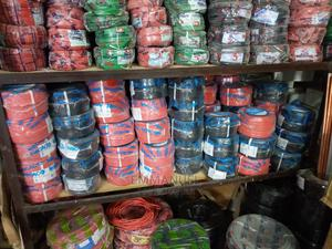 Electrical Cables | Electrical Equipment for sale in Abuja (FCT) State, Dei-Dei