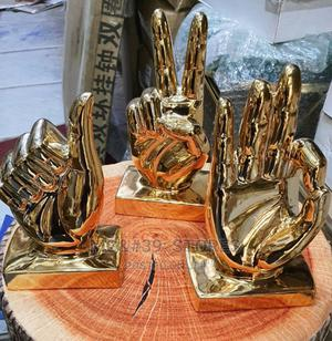 Nordic Decorative Figurine | Home Accessories for sale in Lagos State, Lagos Island (Eko)