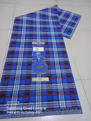 Oya Oo Burberry Style Very Beautiful for Both Gender | Clothing Accessories for sale in Delta State, Warri