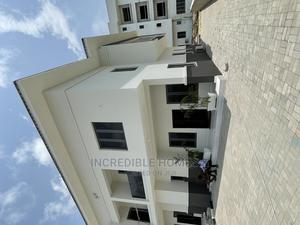 3bdrm Duplex in Camberwall Court 2, Ajah for Sale   Houses & Apartments For Sale for sale in Lagos State, Ajah