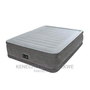 Inflatable 22inches Bed | Furniture for sale in Lagos State, Ojo