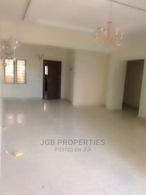 Furnished 3bdrm Block of Flats in Katampe for Rent   Houses & Apartments For Rent for sale in Abuja (FCT) State, Katampe