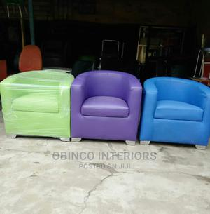 Bucket Chair   Furniture for sale in Lagos State, Ojo