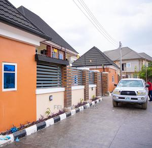 Willygent Real Estate Properties | Commercial Property For Sale for sale in Imo State, Owerri