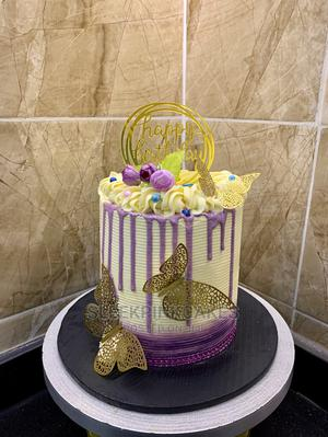 Affordable Cakes   Meals & Drinks for sale in Abuja (FCT) State, Central Business Dis