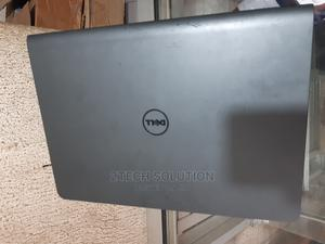 Laptop Dell Latitude 3450 4GB Intel Core I5 HDD 500GB | Laptops & Computers for sale in Lagos State, Ikeja