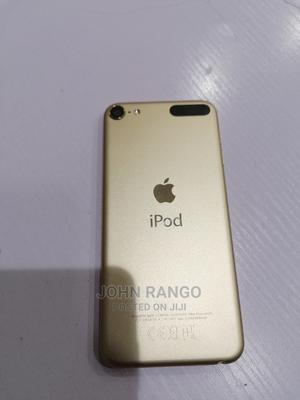 Apple iPhone SE 128 GB Gold | Mobile Phones for sale in Abuja (FCT) State, Wuse 2