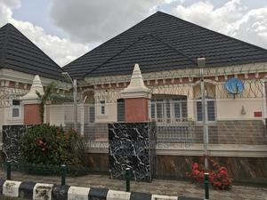 3bdrm Bungalow in Very Cool Estate., Gwarinpa for Sale | Houses & Apartments For Sale for sale in Abuja (FCT) State, Gwarinpa